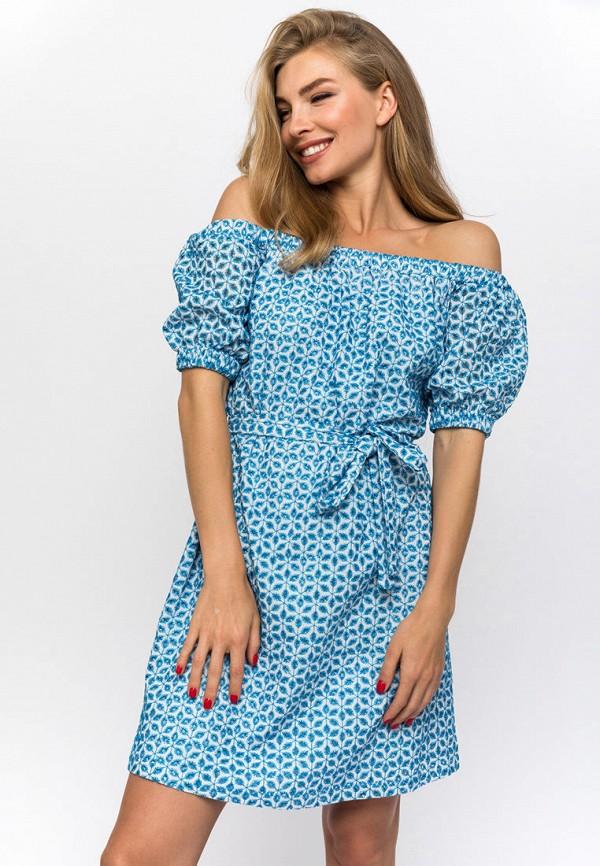 все цены на Платье Gloss Gloss MP002XW0YA7D онлайн