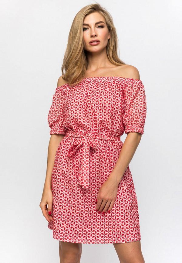 Платье Gloss Gloss MP002XW0YA7E цены