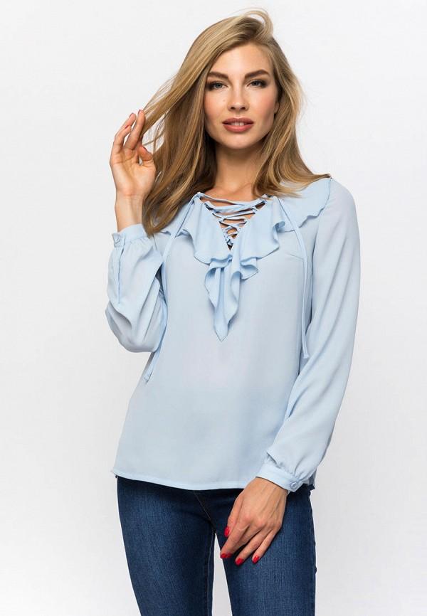 Блуза Gloss Gloss MP002XW0YA83 блуза gloss gloss mp002xw18tww