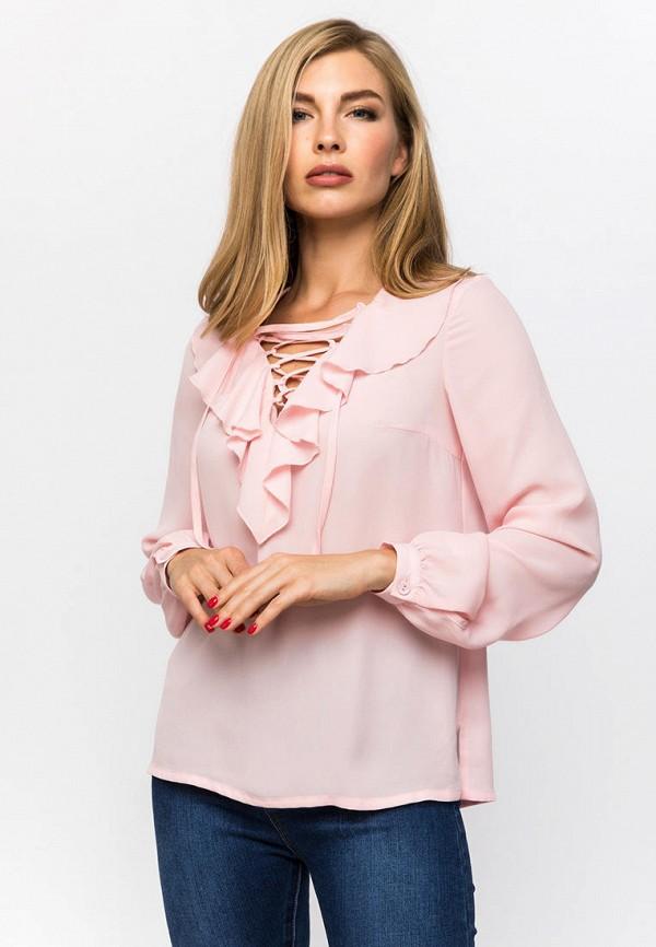 Блуза Gloss Gloss MP002XW0YA84 недорго, оригинальная цена