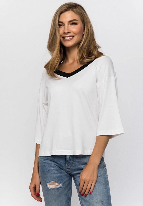 Блуза Gloss Gloss MP002XW0YA85 недорго, оригинальная цена