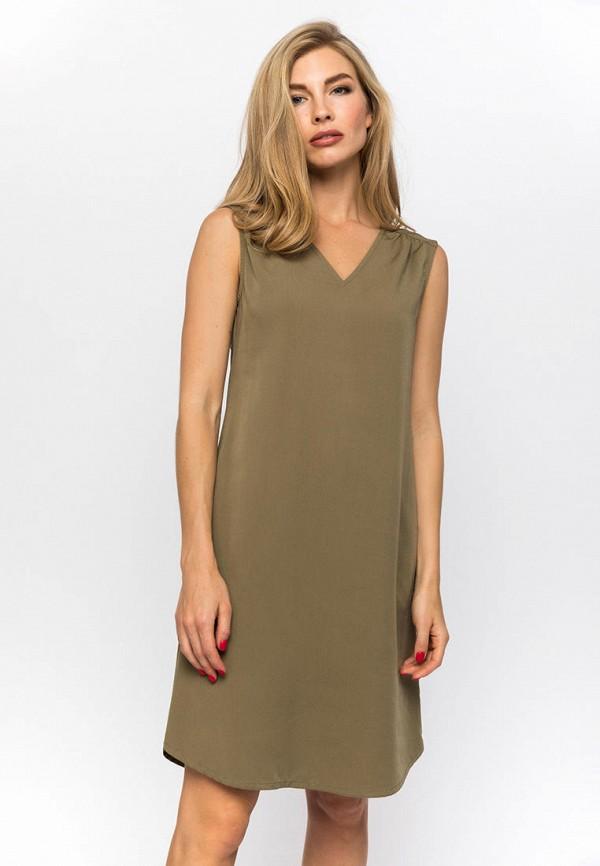 Платье Gloss Gloss MP002XW0YA8F
