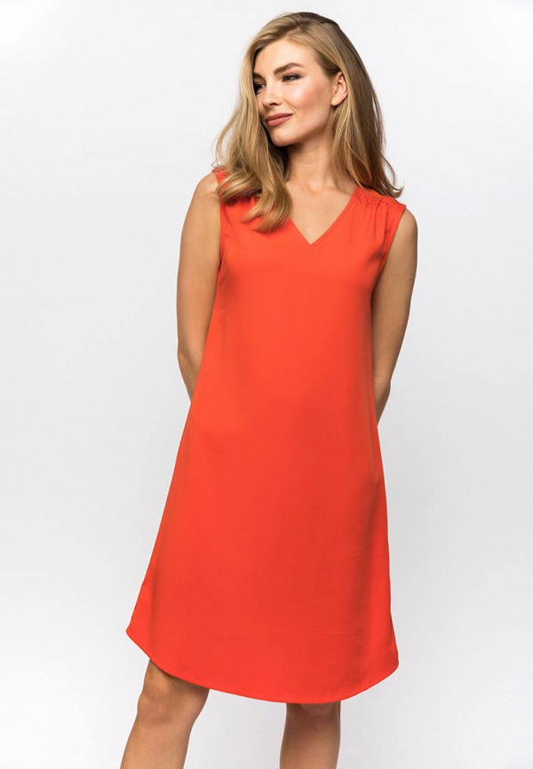 все цены на Платье Gloss Gloss MP002XW0YA8H онлайн