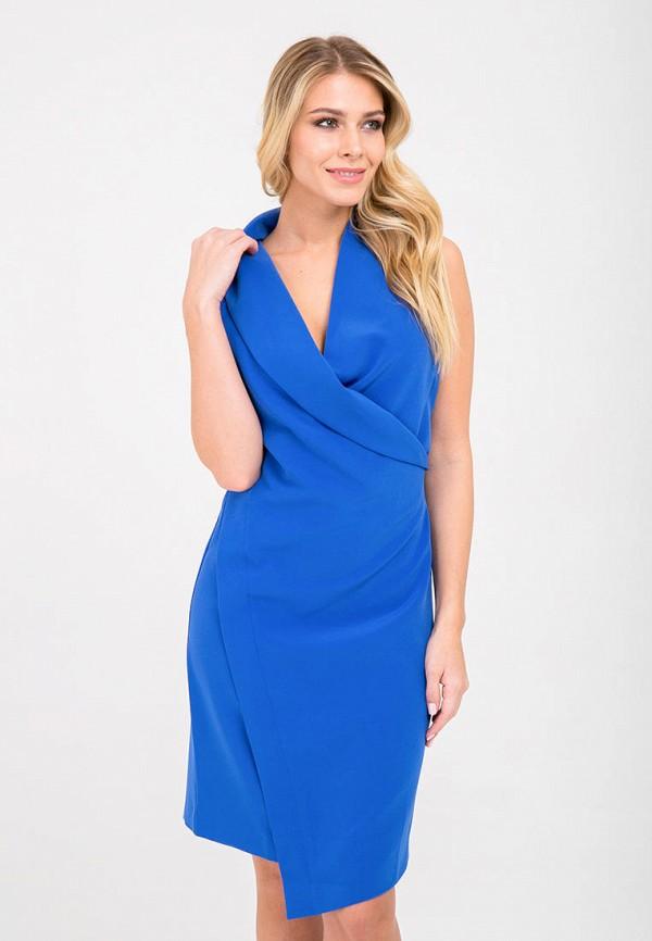 Платье Gloss Gloss MP002XW0YA8I