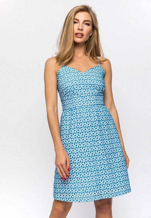 Платье Gloss Gloss MP002XW0YA8R недорого