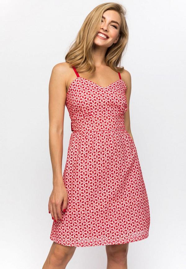 Платье Gloss Gloss MP002XW0YA8S недорого