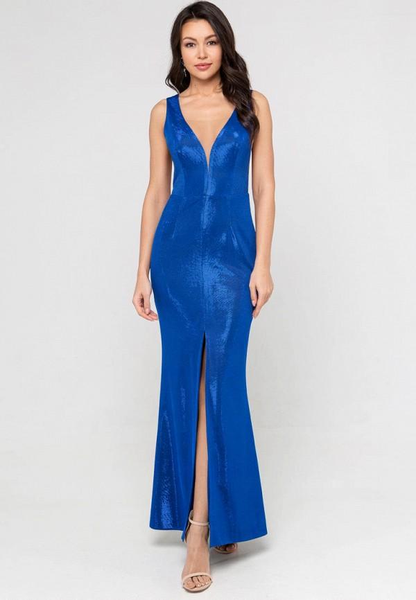 цены Платье Eva Eva MP002XW0YA8V