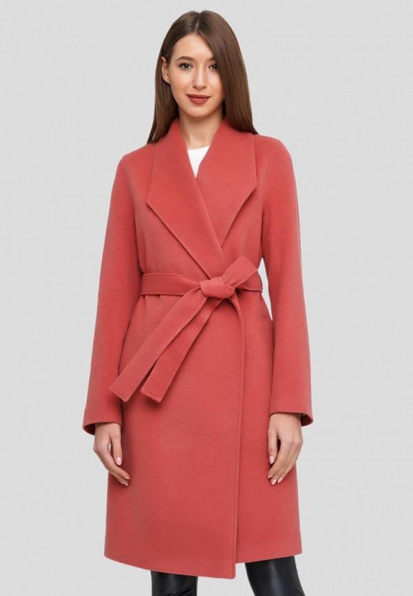 женское пальто florens