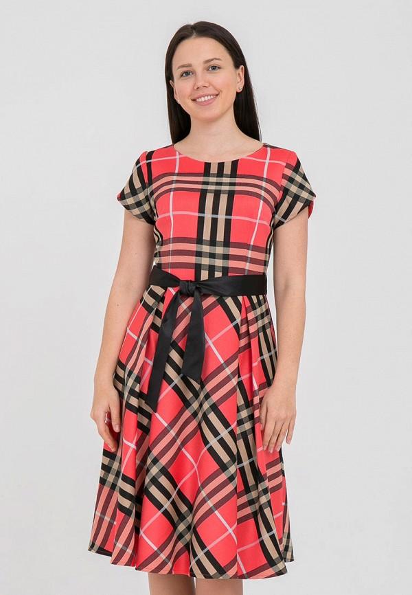 Платье Mankato Mankato MP002XW0YBPP платье mankato mankato mp002xw1hhbc