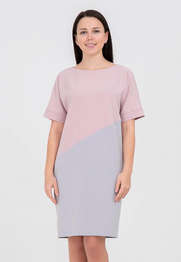 Платье Mankato Mankato MP002XW0YBPQ платье mankato mankato mp002xw1hhbc