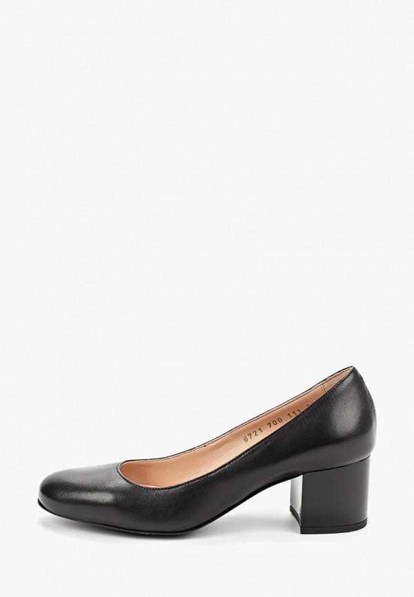 Туфли Giotto Giotto MP002XW0YBRH туфли женские giotto цвет черный 9919 805 811ч размер 37
