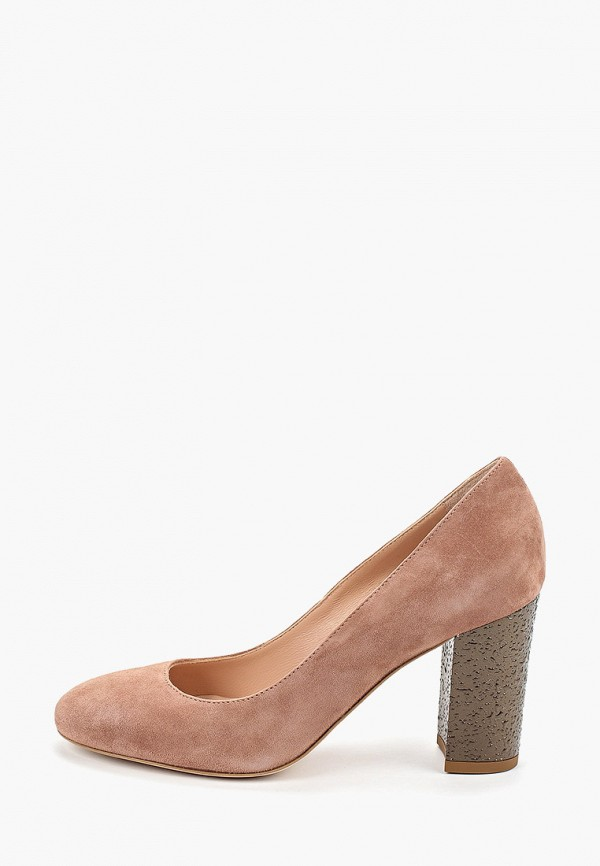 Туфли Giotto Giotto MP002XW0YBRJ туфли женские giotto цвет светло коричневый 9919 800 22101бж размер 38