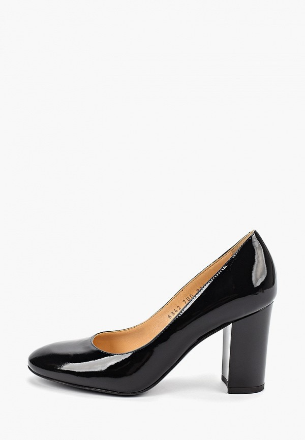 Туфли Giotto Giotto MP002XW0YBRM туфли женские giotto цвет черный 9919 805 811ч размер 37