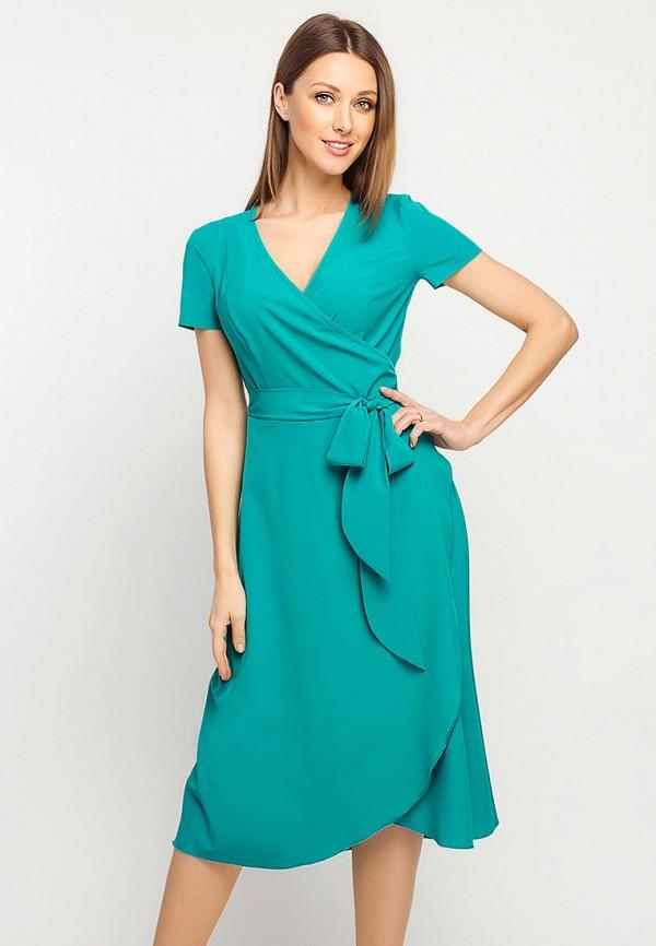 Платье Giulia Rossi Giulia Rossi MP002XW0YBS0 платье giulia rossi giulia rossi mp002xw0no7c