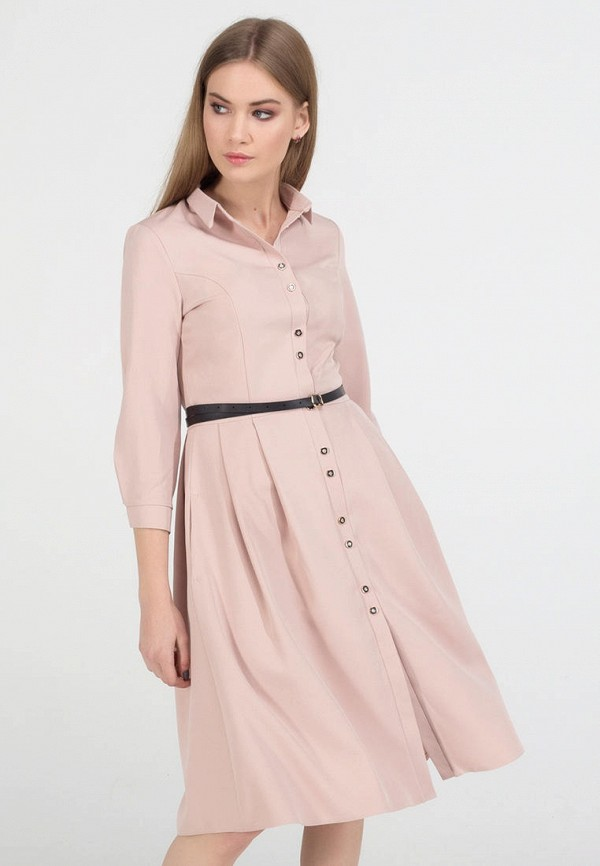 Платье Viravi Wear