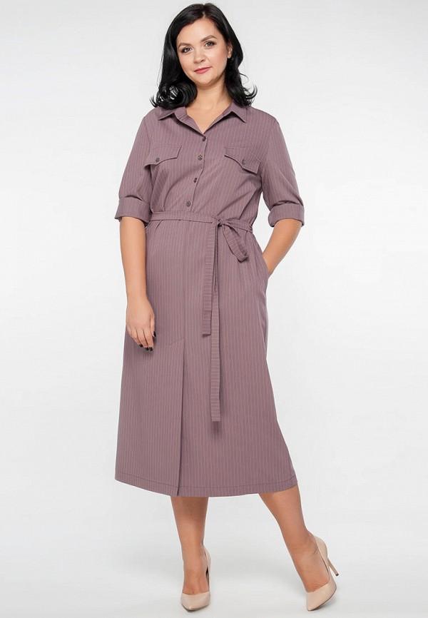 Платье Limonti Limonti MP002XW0YBYS платье limonti платье