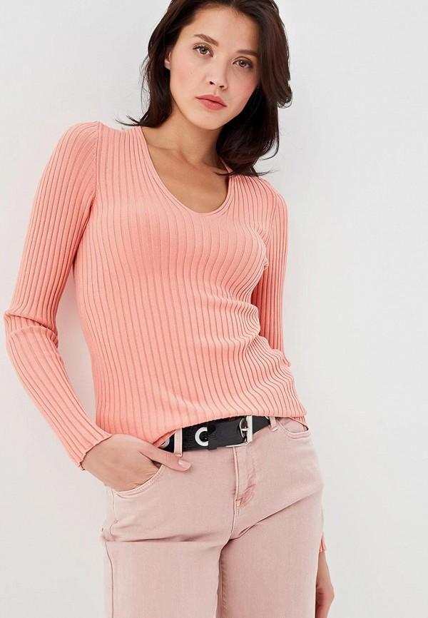 женский пуловер marytes