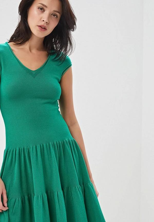 Платье MaryTes MaryTes MP002XW0YD1I платье marytes marytes mp002xw1hsjk