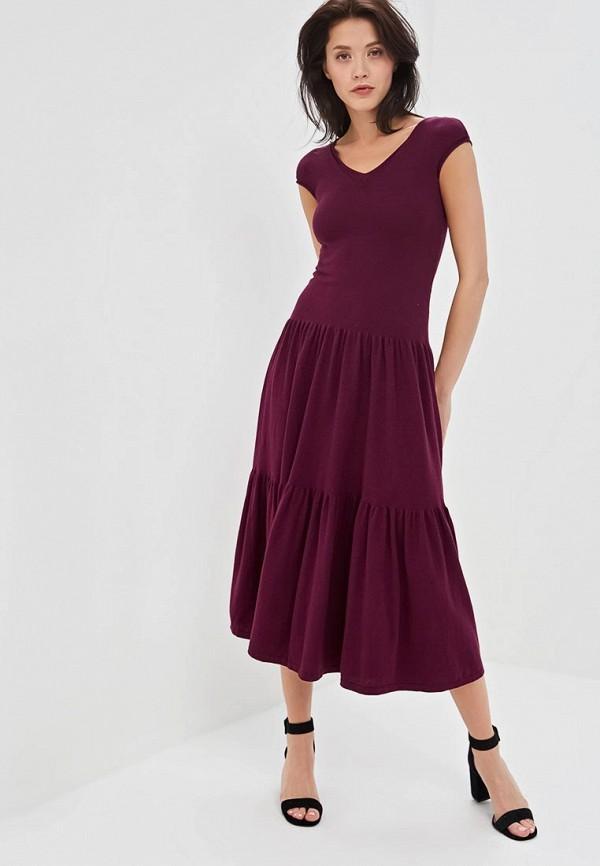 Платье MaryTes MaryTes MP002XW0YD1U платье marytes marytes mp002xw1hojg