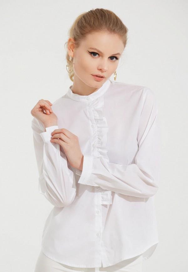 Блуза Victoria Kuksina Victoria Kuksina MP002XW0YD3E недорго, оригинальная цена
