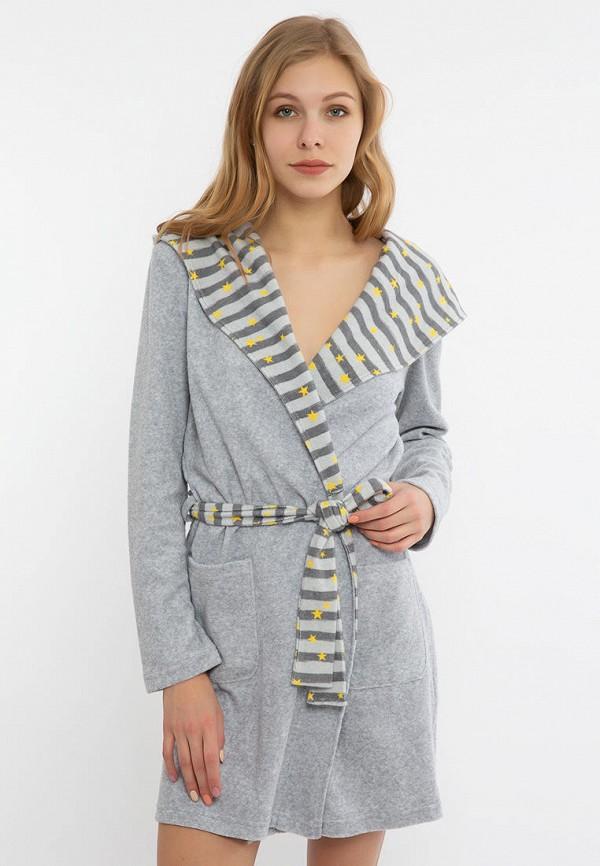 Махровые халаты Mark Formelle