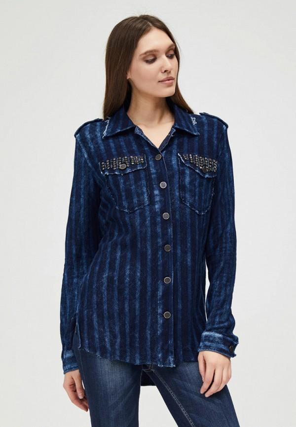 Рубашка DSHE DSHE MP002XW0YDVE рубашка dshe dshe mp002xw19fr8