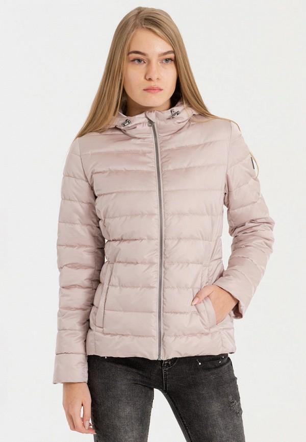 Куртка утепленная Lab Fashion Lab Fashion MP002XW0YDYC цена