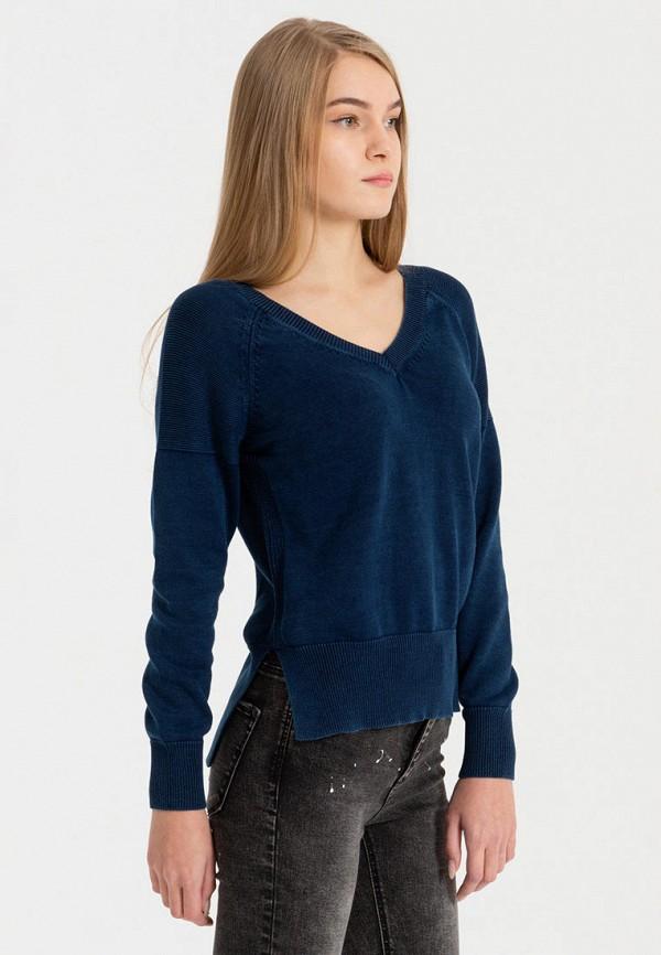 Пуловер Lab Fashion Lab Fashion MP002XW0YDYD