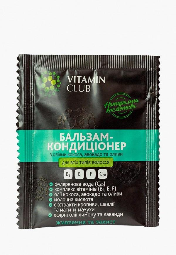 бальзам vitaminclub
