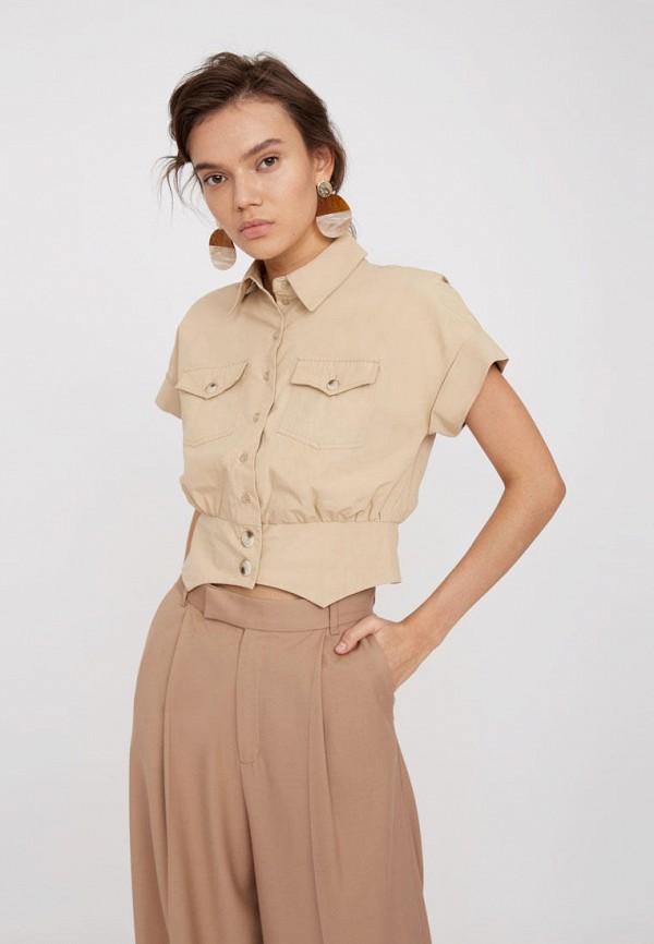 Блуза Lime Lime MP002XW0YE1H блуза lime lime mp002xw1irdi
