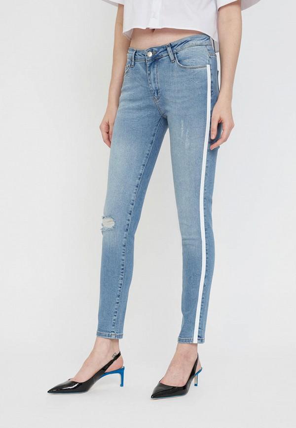 Фото - Джинсы Lime Lime MP002XW0YE1O джинсы женские lime цвет голубой 340 8700 269 размер 29 46