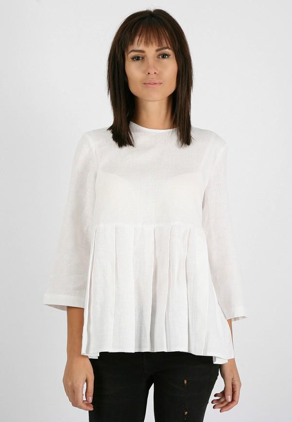 Блуза Morandi