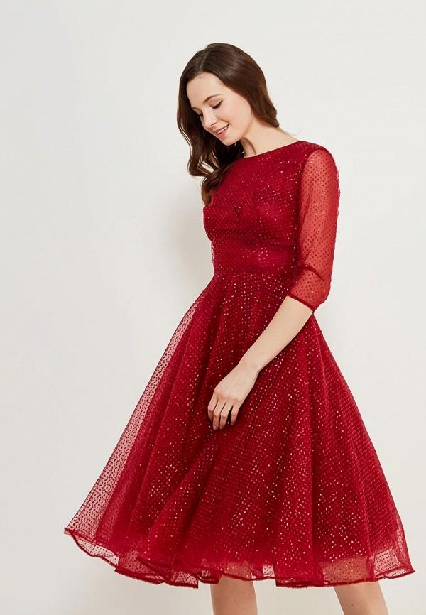 Платье Isabel Garcia Isabel Garcia MP002XW0YFFZ pedro garcia garcia en agosto del 77 nacias tu nivel intermedio 2