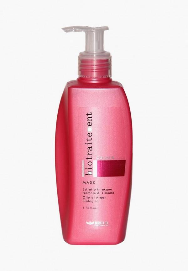 Маска для волос Brelil Professional Brelil Professional MP002XW0YFI5 цена