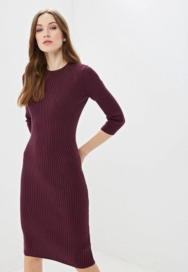 Фото - Платье Befree Befree MP002XW0YGUI платье befree befree be031ewbxhr4