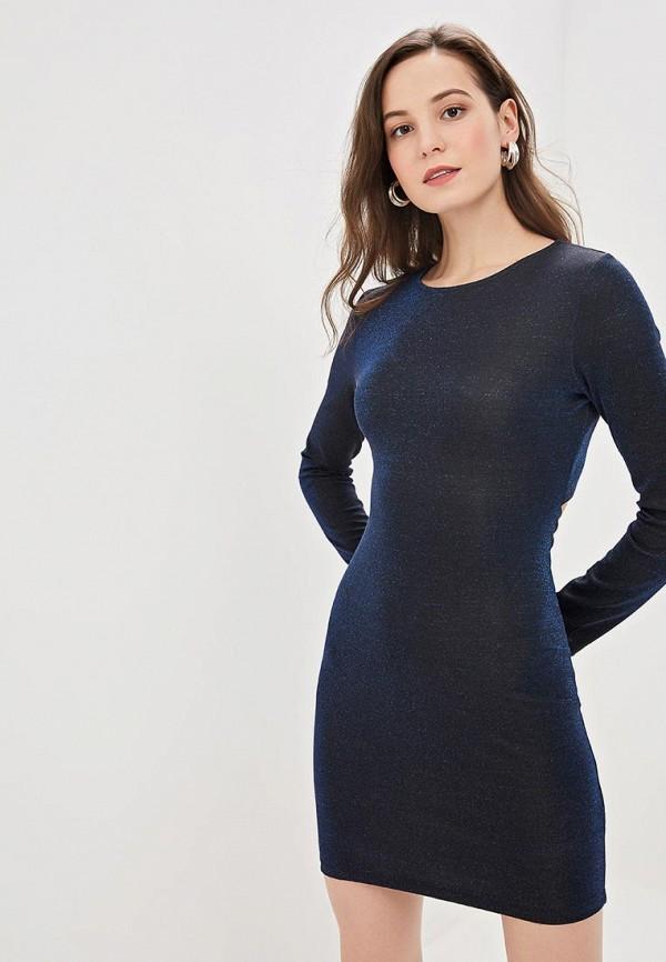 Платье Befree Befree MP002XW0YGVQ платье befree befree be031ewadob1