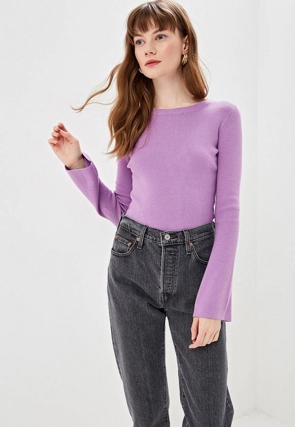 Пуловеры Befree
