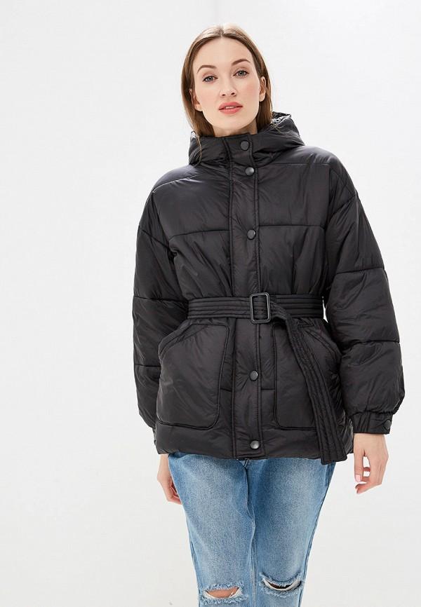Куртка утепленная Befree Befree MP002XW0YGWN цены