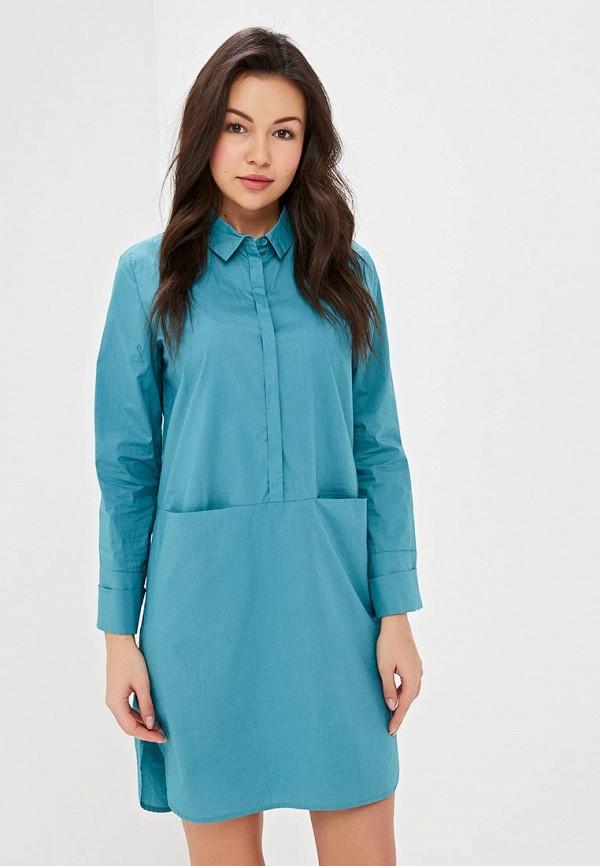 Платья-рубашки Befree