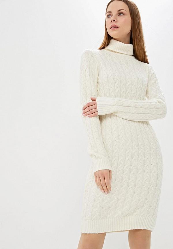 Платье Befree Befree MP002XW0YH0L платье befree befree be031ewadob1