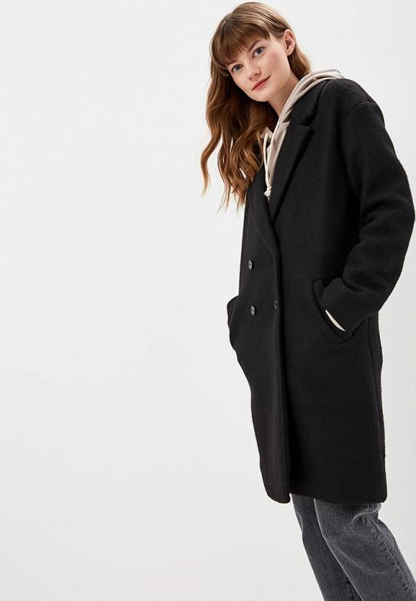 Двубортные пальто Befree