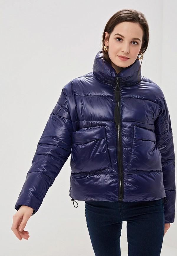Куртка утепленная Befree Befree MP002XW0YH7I куртка утепленная befree befree be031ewbxio7