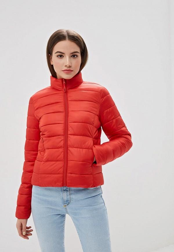 Куртка утепленная Befree Befree MP002XW0YH8V цены