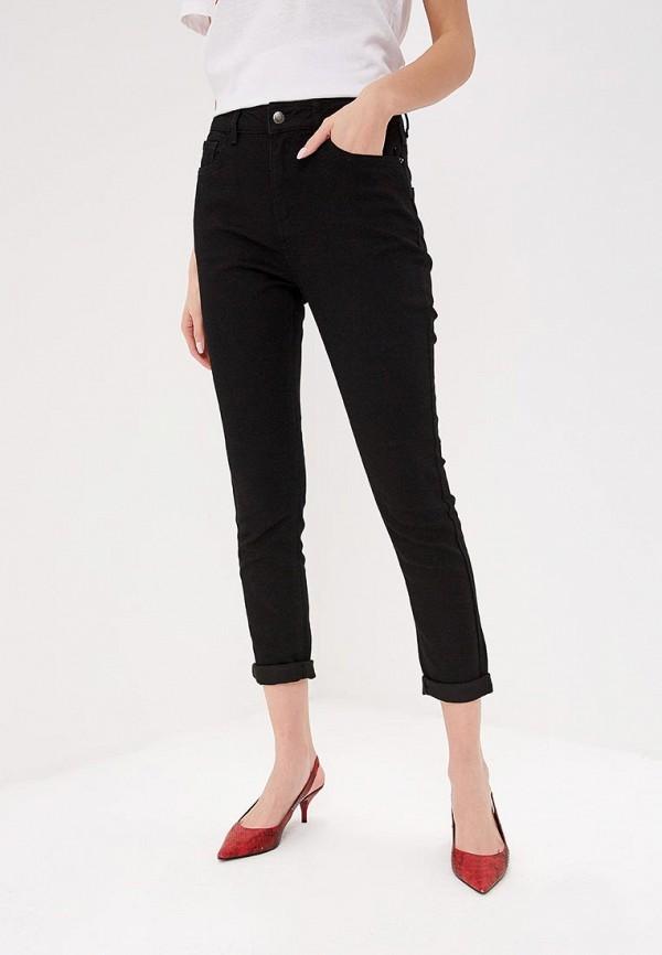 женские джинсы befree, черные