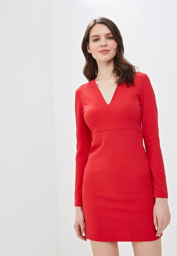 Платье Befree Befree MP002XW0YHCV