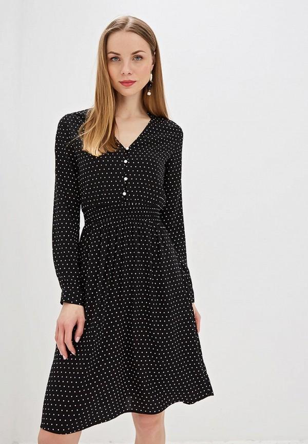 Платье Zarina Zarina MP002XW0YHVR блузка quelle zarina 1013014