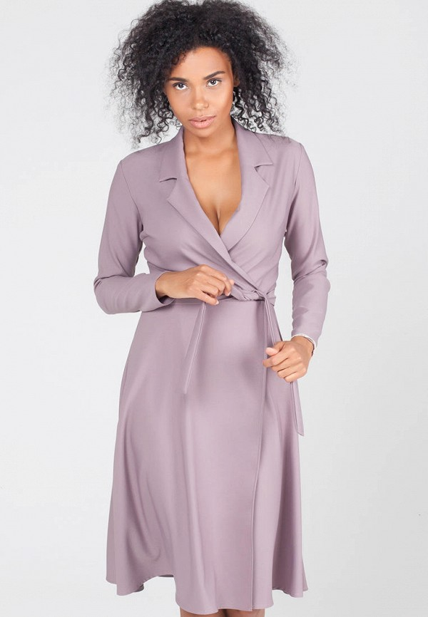 Платье Magic People Magic People MP002XW0YHX6 подсвечник magic home фарфоровый цвет розовый 76824