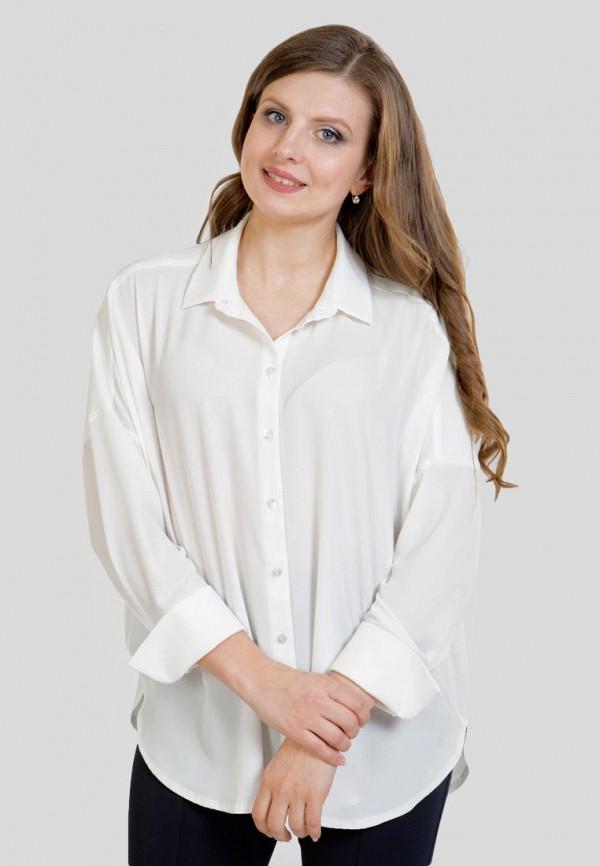 Блуза Prima Linea Prima Linea MP002XW0YHYB vitesse prima