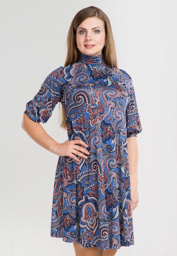 Платье Prima Linea Prima Linea MP002XW0YHYF платье prima linea prima linea mp002xw0txh7