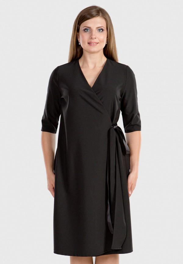 цена на Платье Prima Linea Prima Linea MP002XW0YHYG